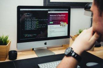 Улучшить свои навыки фронтенд разработчика