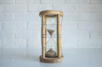 Уменьшение времени загрузки бандла Angular