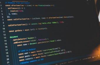 Правила написания чистого и легкого в поддержке кода на javascript